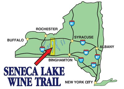 seneca_lake_wine_trail_map